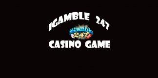 Advantage of online Slot Games