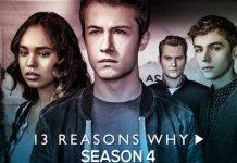 Netflix's Reasons
