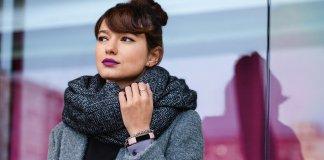 8 Best Fitbit Blaze Accessories Fashion Bands