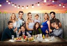 Fuller House Season 5