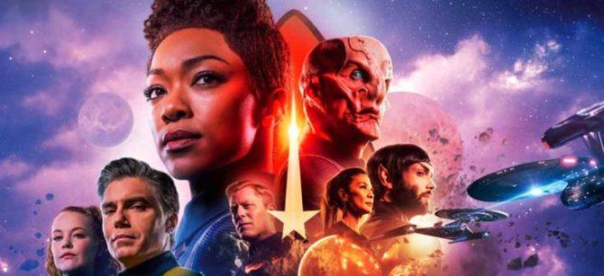 Star Trek Season 3