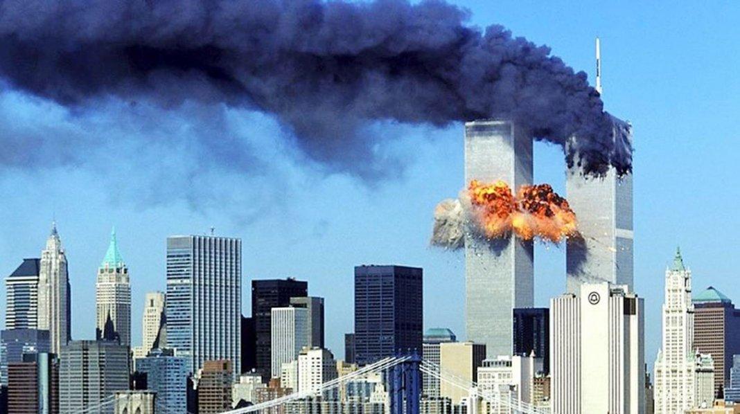 9 /11