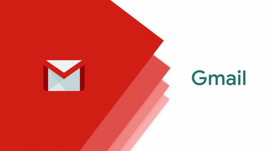 Buy Gmail pva accounts