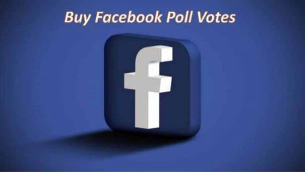 Buy Online Votes and Enjoy the Taste of Winning