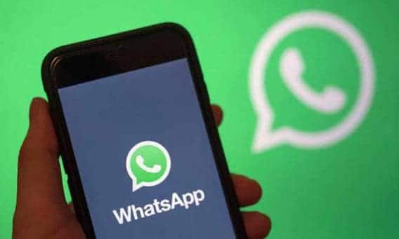 Top WhatsApp Features To Expect In 2020! - News Case