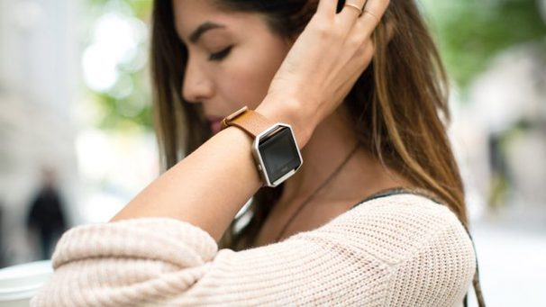 4 Fitbit Accessories To Try With Fitbit Versa