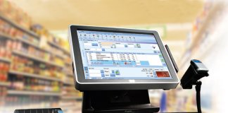 Best POS Systems