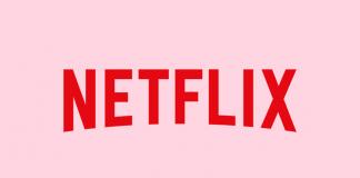 Best Upcoming Netflix Movies 2020