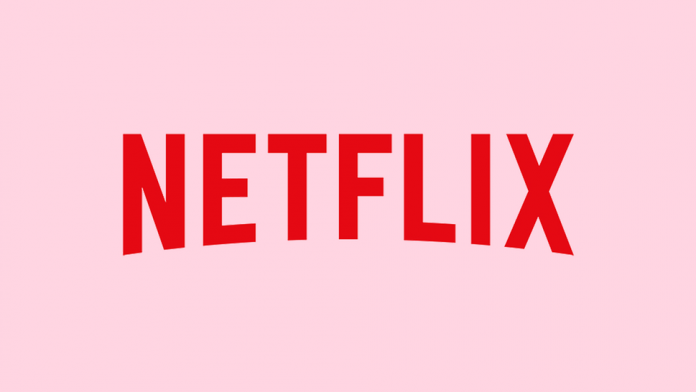 Best Upcoming Netflix Movies 2020