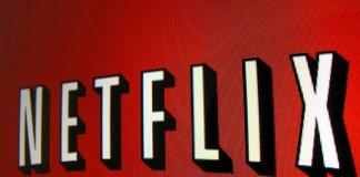 20 Best Horror Movies On Netflix