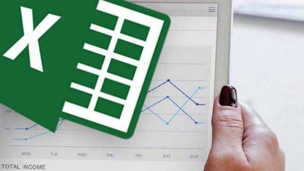 Excel Checklist Template