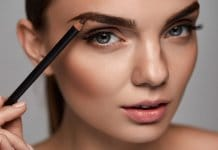 Face Makeup Essentials for Every Beginners-MyGlamm