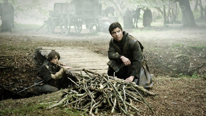 Game Of Thrones Season 2 Review And Critics