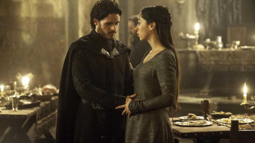 Game Of Thrones Season 3 Review And Critics