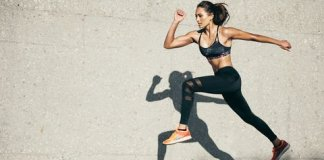 Health And Fitness Ideas 2020