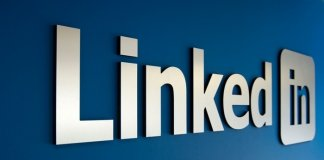 How LinkedIn Improving New Features Year 2020
