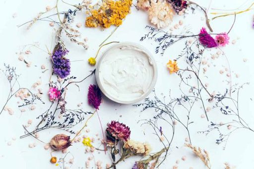 The Difference Between Non-Toxic Beauty and Clean Beauty
