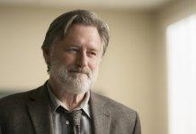 The Sinner Season 3 Episode 2 Reviews Critics