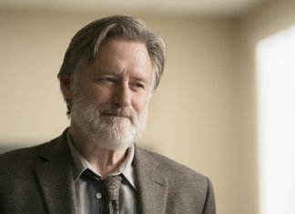 The Sinner Season 3 Episode 2 Reviews Critics
