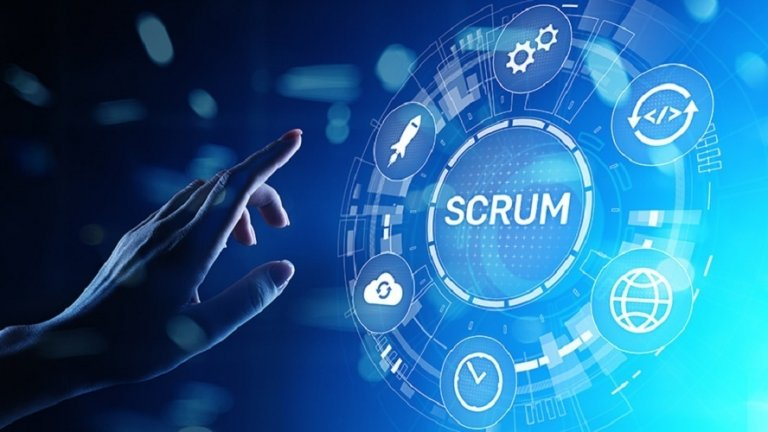 Tips To Help You Find The Best Certified Scrum Master