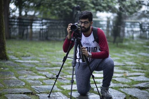 Best Photography Institute In India Wildlife Photography Courses In India