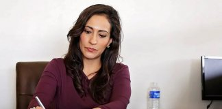 Eight Challenges That Women Entrepreneurs Face