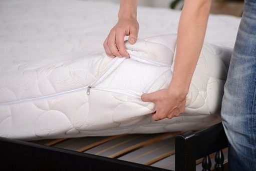 Figure Out When You Should Replace A Mattress