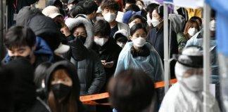 How Countries Worldwide Are Fighting Covid-19 Coronavirus?