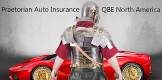 How Praetorian Ins. Protects Your Property