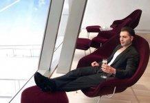 Meet Entrepreneur turned Social Media Sensation Alex Bostanian