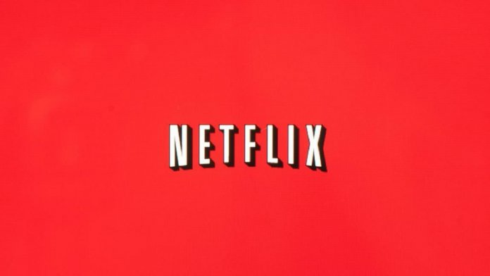 Movies Released On Netflix In March 2020