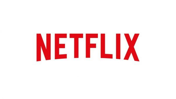 Next Upcoming Original Movies Coming On Netflix In April 2020
