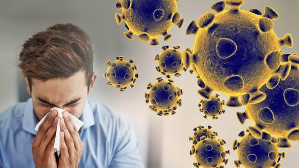 What is Coronavirus? Symptoms, Treatment and Safety Measures Explained