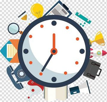 Why Reliability And Stability Are Crucial In Your Time Clock Software