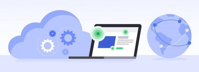 Benefits Of Using A Shipment Tracking API