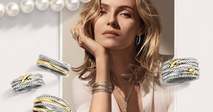 5 Best Tips For Choosing The Right Jewellery