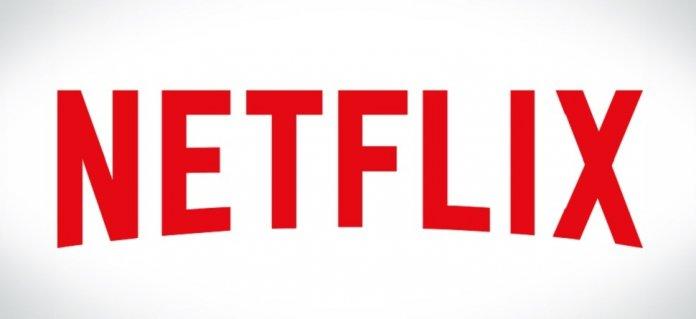 5 seasons to Binge Watch On Netflix In 2020