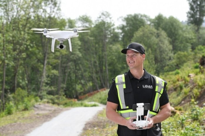 All You Need To Know About Drone Regulations