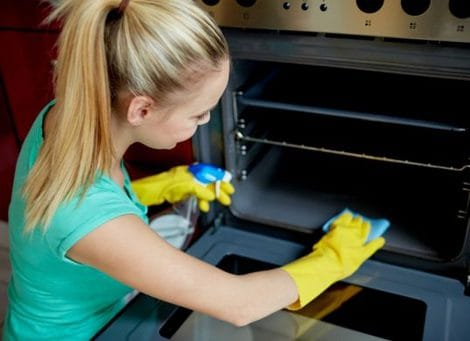 Be Sure About Hourly Maid Services In Dubai
