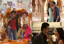 Bollywood Songs In Mp3 Download