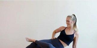 Do Foam Back Rollers Work for Sciatica Pain On Sciatic Nerve