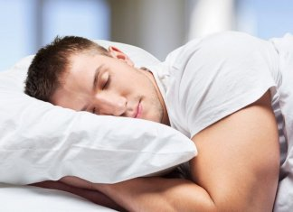 How A Pillow Plays An Essential Role During Our Sleep