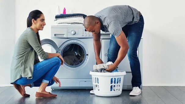 How Long Should Washing Machines Last?