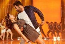 How To Download Telugu Songs Online?