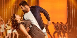 How To Download Telugu Songs Online?