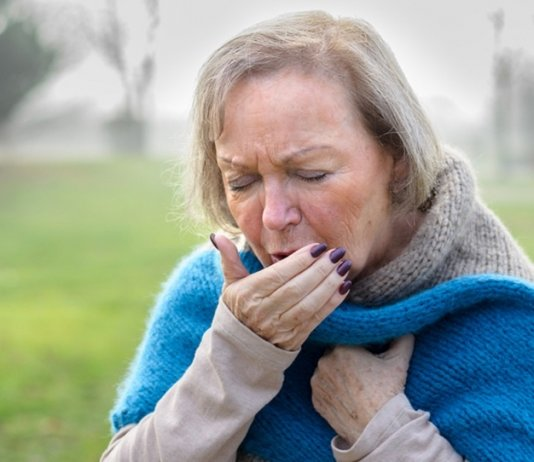 How To Protect Your Lungs In A Better Way