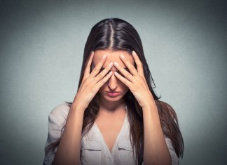 How You Can Stop Stress And Anxiety Affecting Your Health