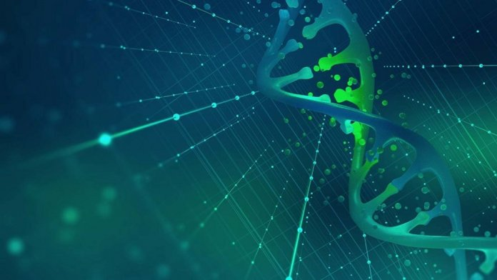 It's Time To Take DNA Day Mainstream