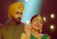 Top Rated Popular Punjabi Songs Download 2020