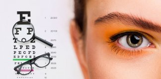 Tips To Buy Prescription Glasses Online